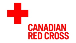 266x150Logo_Canadian_Red_Cross