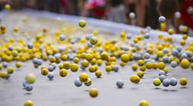thunderballs001fb