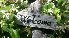 welcome-sign-760358__180