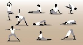 yoga-3878063_960_720