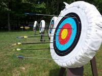 target-459833_960_720